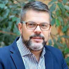 Declaraciones de Iván López Marina, concejal Educación, Juventud e Infancia.DÍA DE LA INFANCIA