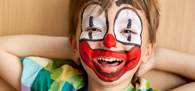 """3….2….1….arrancamos """"Viva el Carnaval Infantil 2021 de Coslada"""""""